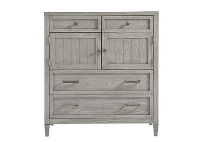 Picture of Coastal Living - The Escape Dressing Chest