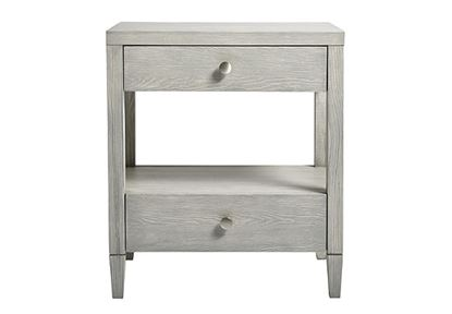 Picture of Escape - Coastal Living Bedside Table