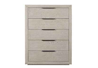 Picture of Huston Drawer Chest