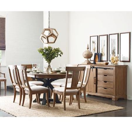 Picture for category Dining Room