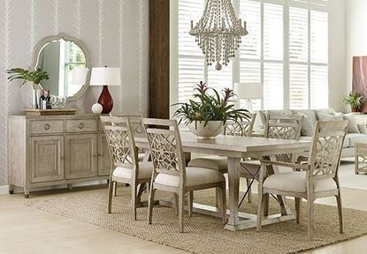 Picture of Vista Dining Collection
