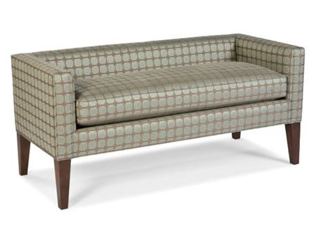Picture for category Chaises & Settees